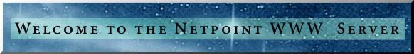 [Welcome to Netpoint]